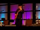 TOM SHINNESS MEMORIAL -- Phil Keaggy