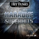 Hit Tunes Karaoke - Complicated (Originally Performed By Avril Lavigne)