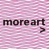 Выставочная галерея MoreART