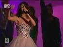 Vidmo org Selena Gomes amp Dzhastin Biber 480