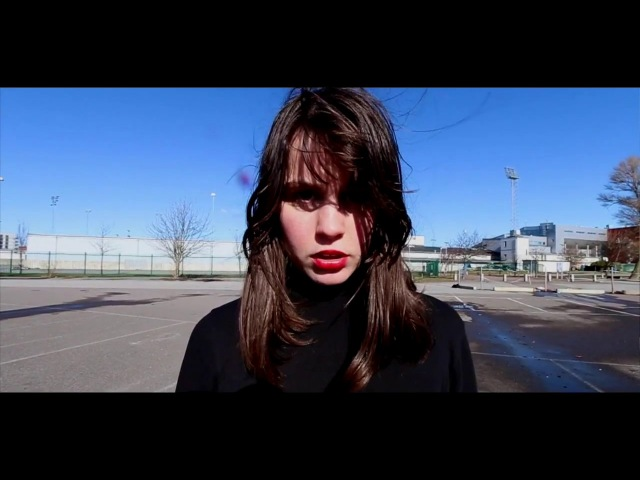 ShitKid Sugar Town Official Video смотреть онлайн без регистрации