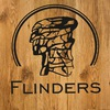 FLINDERS - Woodwork