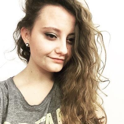 Yulya Shemchuk
