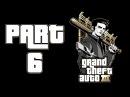 Прохождение Grand Theft Auto III Часть 6 Гангстерская война
