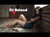 DJ Roland - Papito Chocolata 2016