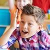 Как учить наших детей?