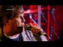 Письма издалека. Живой концерт Алексея Глызина на РЕН ТВ