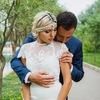 Пошив одежды|Свадебные|Вечерние|Платья|Самара