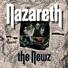 Nazareth - ритми 70-х...