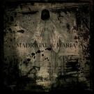 Обложка Madara - Sadie