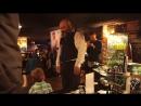 TRIUS Генеральные партнеры фестиваля Борода Поволжья 2017 Видео с Российского чемпионата Бородачей и Усачей