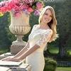 Свадебные платья Санкт-Петербург