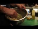 Джейми Оливер Кулинарный канал Jamie Oliver's Food Tube