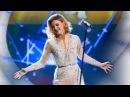 """Nacionalinė """"Eurovizijos"""" atranka Vilija Matačiūnaitė """"I see the Lights"""""""