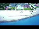 Soho Beach Club | Belek | Tatilvitrini