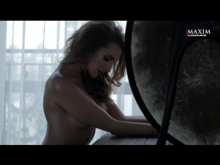 Софья Каштанова В Порно