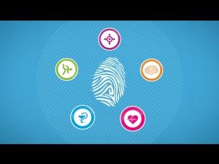 InfoLife - это: спорт, психология, физиология, здоровье, профориентация и многое другое!