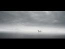 Альбатрос.Короткометражный мультфильм
