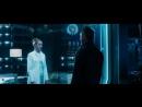 Бегущий в лабиринте 2.Томас и Арес в тайной секции комплекса. Побег.