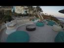 Еще одно видео из Марокко г. Агадир