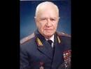Профессор Р С Белкин не история а настоящее и будущее криминалистики