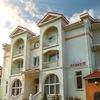 Отель Атриум I Севастополь I отель Atrium