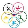 Центр Физической Культуры и Спорта ЮАО г. Москвы