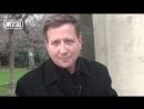Franc-maçonnerie Stéphane Blet analyse le monument des Droits de l'homme
