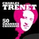 Charles Trenet - Hop ! Hop !