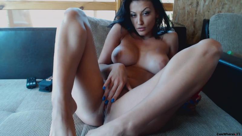 Latina webcam galery and webcam show galery