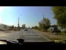 АвтоСтрасть - Подборка аварий и дтп 05.09. 2017