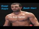 Лучший боец Бадр Хари Подборка лучших моментов боев The Best fighter Badr Hari