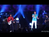 Duran Duran-Hold Back The Rain.(Live in Fox Theatre, Oakland, CA, 07.07.2017.) Video by Baby.J.