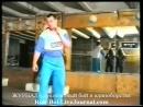 Система рукопашного боя СМЕРШ для подготовки нелегальной агентуры ГРУ Удары Ч19 Упражнения методика