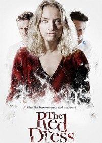 Красное платье / The Red Dress (2015)
