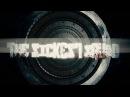 Pokke Herrie Trailer 2017 - The Trailer