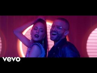 TINI feat. Nacho - Te Quiero Más