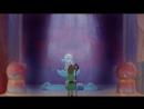 Дофус Сокровища Керуба 33 серия Фонтан Нуфуба 2013 1080р