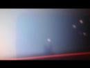 21.09.2017 ТУРЦИЯ КУЧА ШАРОВ НЛОУРОВЕНь. ОПАСНОСТИ 100000ОСТОЛЬНОЕ ВАМ ДОЛОЖИЛА.