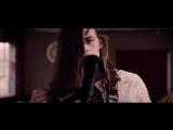 Blaenavon - Prague 99 (2017) (Indie Rock)