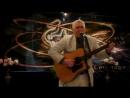 В.Андриюк концерт 9 мая 2017г. песня из к-фильма Батальоны просят огня Минуты тишины