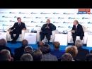 Валдай Путин об Украине Я считаю Украину частью Русского мира И мы объединимся