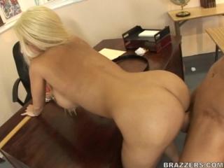 Gina Lynn - 24