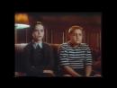 Ценности семейки Аддамс - Трейлер 1993, Немецкий