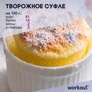 6 рецептов суперзавтрака! Выбирай, что полюбишь ты!