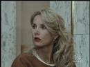 Quelli della speciale - Episodio 5 - Ciak in Lussemburgo - Barbara Bouchet
