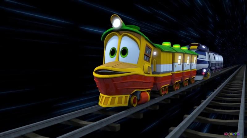 ниве картинки вперед поезда столичные