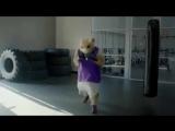 Kia_Soul_Hamster_Commercial_Lady_Gaga_Applause_18