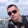 Sergey Shakhov