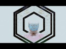 Zonderling - Tunnel Vision Don Diablo Edit Official Music Video